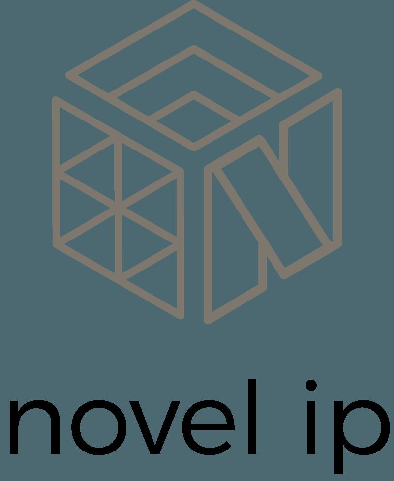 Novel IP